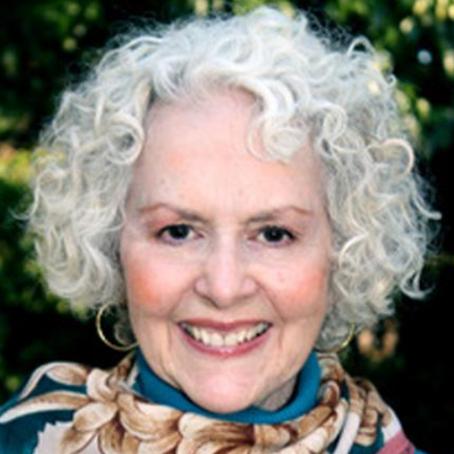 Louise Cohen  102320