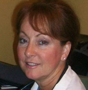 Dr. Cecilia Corrado.JPG