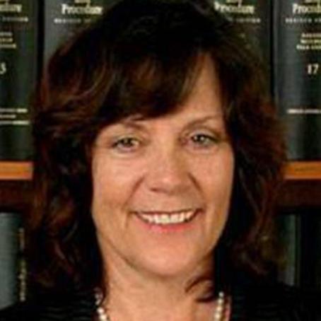 Judith L. Wood
