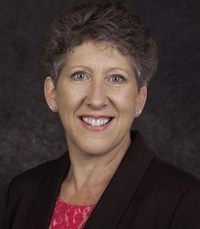 Carolyn Rubin.JPG