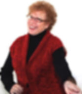 Barbara Bray.JPG