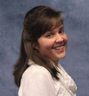 Heather Mcpherson.JPG