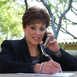 Kathy Dempsey.JPG