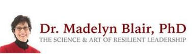 Dr. Madelyn Blair4.JPG