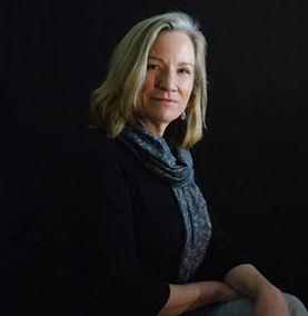 Sue Ellen Sweeney.JPG