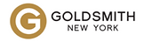 GoldSmith Logo.PNG