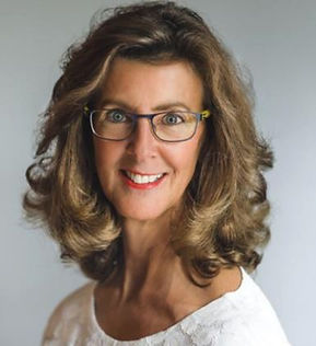 Nancy Clairmont Carr.JPG