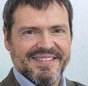 Jean Francois Morin.JPG