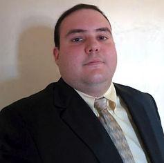 Kelvin Caban.JPG