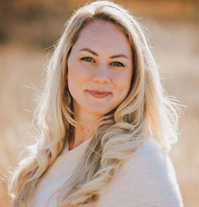 Amy Martyn.JPG