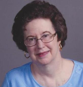Gail Rice 093019