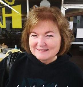 Carol Stormer.JPG