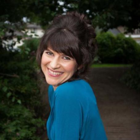 Fiona MacEachern 032320
