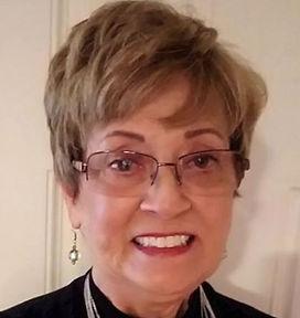 Suzanne Gene Courtney.JPG