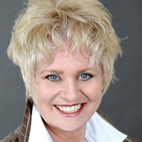 Dr. Yvonne Oswald  PT.1  020520