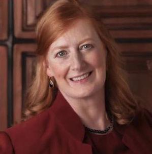 Dr. Wanda Campbell.JPG