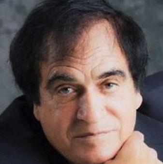 Dr. David Elmaleh.JPG