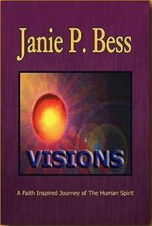 Janie Bess2.JPG