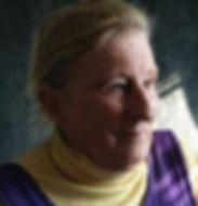 Dr. Joanne Denko.JPG
