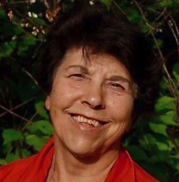 Dr. Valerie Kendall.JPG