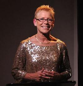 Cynthia Peer.JPG