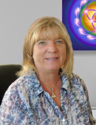 Linda Johns