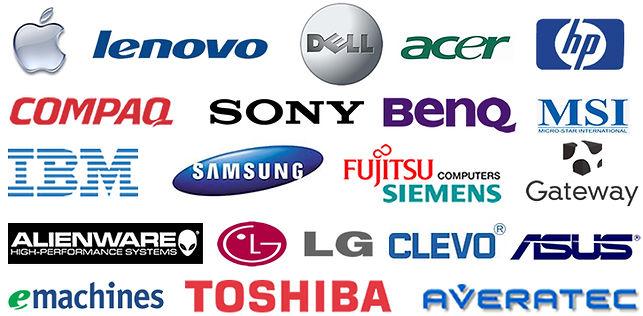 ALO Computers Computer Sale