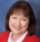 Susan Baker.JPG