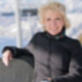 Dr. Melinda Fouts.JPG