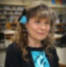 Pamela Jo Roller2.JPG