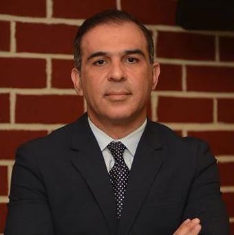 Dr. Nader Javadi.JPG