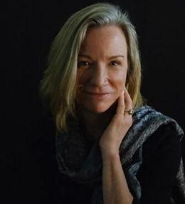 Sue Ellen Sweeney2.JPG