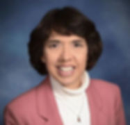 Susan Schall PhD.JPG