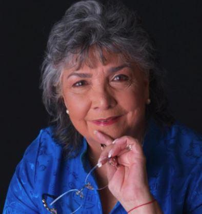 Dr. Martha Latz