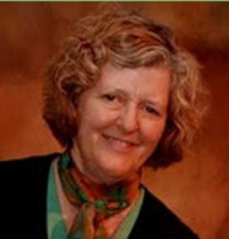 Lynn Turner