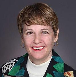 Dr. Tara King.JPG