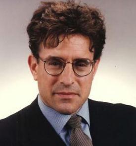 Richard L Rosen.JPG