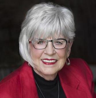 Kathleen Johnston.JPG