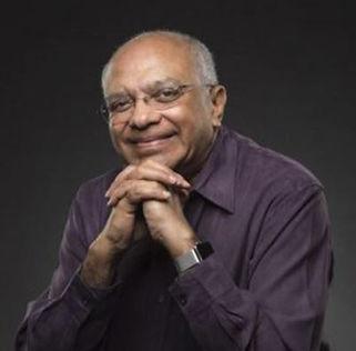 Dr. Srikumar Rao2.JPG