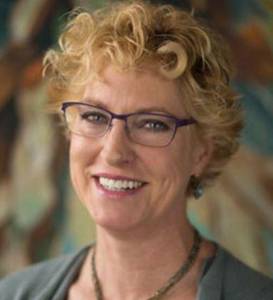 Dr. Karen Cassiday