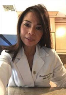 Dr. Jennifer Aviado Langer