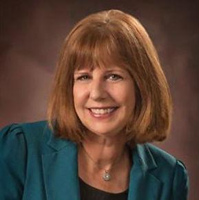 Bonnie Sharpnack.JPG