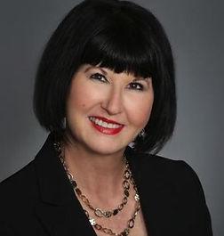 Melissa Porterfield.JPG