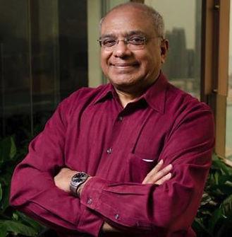 Dr. Srikumar Rao.JPG