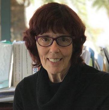 Mary Titus.JPG