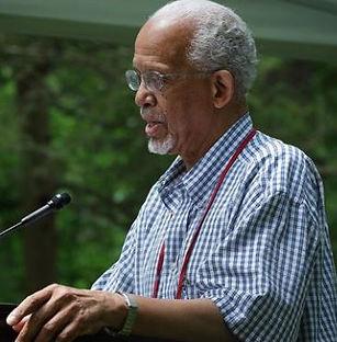 Maurice Gray Eldridge.JPG