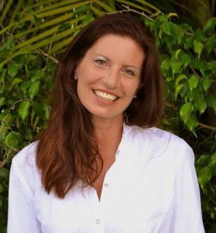 Dr. Natalie Geary PT3 092319