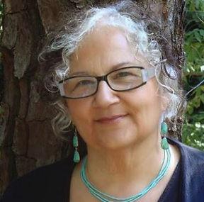 Janet Nestor.JPG