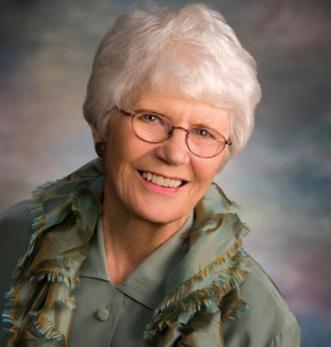 Ruth Brennan 081419