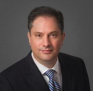 Anthony Macri.JPG